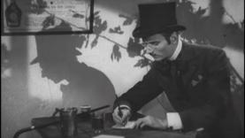 O noapte furtunoasa 1943 film online hd
