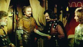 vlad tepes 1972 film romanesc online hd 1080p