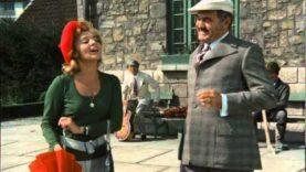 Asta Seara dansam in familie (1972) online filme comedie romanesti