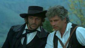 Colierul de turcoaze 1986 online hd margelatul seria completa filme romanesti vechi istorice