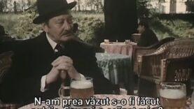 Departe de Tipperary 1973 online hd filme romanesti vechi comuniste