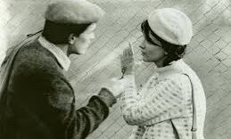 Duminica la ora 6 film romanesc comunist vechi online(1966) latimp.eu