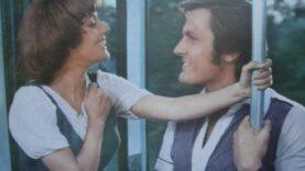 Eu tu si Ovidiu 1977 online filme romanesti vechi comuniste florin piersic violeta andrei