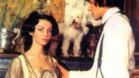 Felix Si Otilia 1972 online film hd romanesc