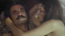 Flacari pe comori 1988 online hd filme romanesti vechi colectie