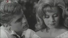 La varsta dragostei film romanesc vechi latimp.eu