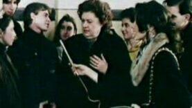 Liceenii in alerta 1993 online hs film romanesc tineri vechi