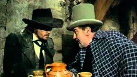 Misterele Bucureștilor 1983 online hd margelatul filme romanesti vechi