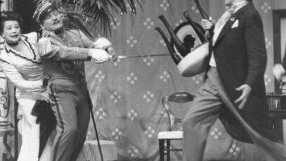 Nevasta-altuia–Teatru-audio-comedie-de-Eugene-Labiche–Virgil-Ogasanu-Carmen-Stanescu-Damian-Crasmaru-si