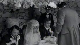 Nunta de piatra1973 online hd filme romanesti vechi dan pita