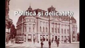 Politica si delicatese momente si schite video latimp.eu
