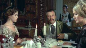 Tanase Scatiu 1976 online film romanesc vechi