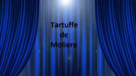 Tartuffe de Moliere latimp.eu