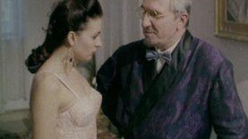 Terente regele bălților 1995 film online romanesc full hd