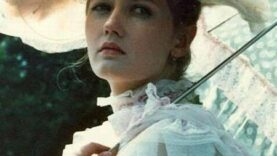 adela 1985 online filme omanesti vechi hd