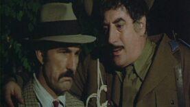 bariera 1972 online hd filme romanesti vechi onlie comuniste misto