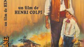 codine 1963 online romana english subtitles henry colpi panait istrati
