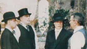 craii de curtea veche 1995 online film romanesc hd