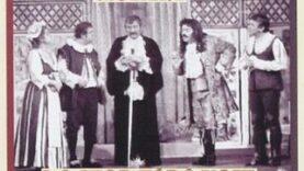 doctor fara voie teatru de televiziune romanesc latimp.eu