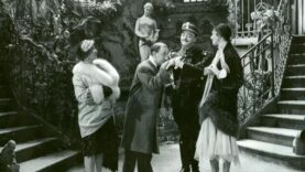 doi vecini 1959 online hd filme romanesti vechi comedie ion luca caragiale