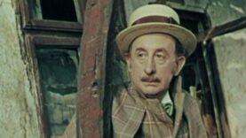 doua lozuri caragiale film romanesc vechi latimp.eu