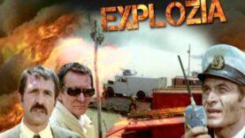 explozia film romanesc online vechi latimp.eu