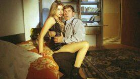 filantropica 2002 online hd dvdrip filme romanesti amuzante