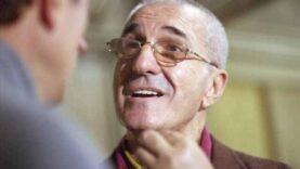 filantropica 2002 online hd gheorghe dinica mircea diaconu filme comedie romanesti