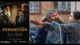 filme romanesti online hd sierranevada de cristi puiu