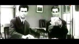 filme romanesti vechi comuniste online procesul alb eugen barbu