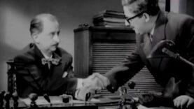 filme romanesti vechi online corigenta domnului profesor 1966 birlic marcel anghelescu