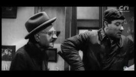 maiorul si moartea film romanesc politist vechi drama latimp.eu