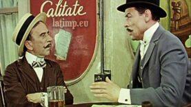 mofturi 1900 film romanesc vechi online latimp.eu