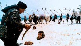 nemuritorii 1974 online hd filme romanesti vechi istorice
