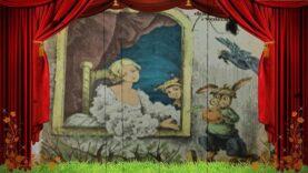 povesti-audio-pentru-copii-disc-vinil-povestiri-radiofonice