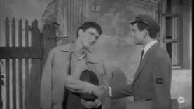 strainul film romanesc vechi comunist latimp.eu(1964)