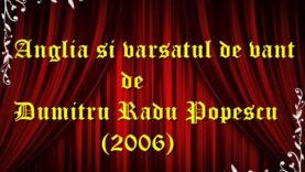 teatru radiofonic latimp.eu