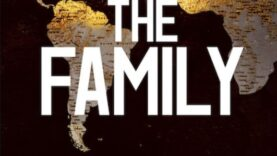 the family serial