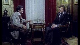 totul se plătește 1987 online hd filme romanesti istorice vechi margelatu seria completa