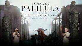 undeva la palilula 2012 online hd film romanesc silviu purcarete razvan vasilescu