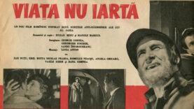 viata nu iarta 1957 film romanesc vechi online latimp.eu