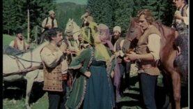zestrea domnitei Ralu filme romanesti vechi latimp.eu