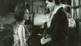 Anotimpuri film romanesc vechi online latimp.eu