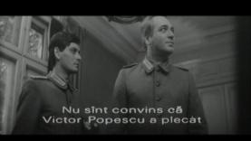 Bătălia din umbră film romanesc vechi latimp.eu