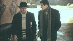 Căruța cu mere 1983 online film romanesc vechi