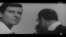 Castelanii 1966 – Film Romanesc video latimp.eu