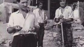 Comoara din Vadul Vechi 1964 online film romanesc vechi comunist