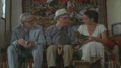Dupa-amiaza unui tortionar (2001) onlline hd film romanesc lucian pinitilie