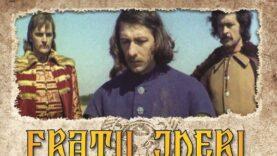 Fratii Jderi (1974) film romanesc istoric online latimp.eu