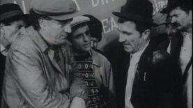 Mastodontul 1975 online film romanesc vechi misto comunist